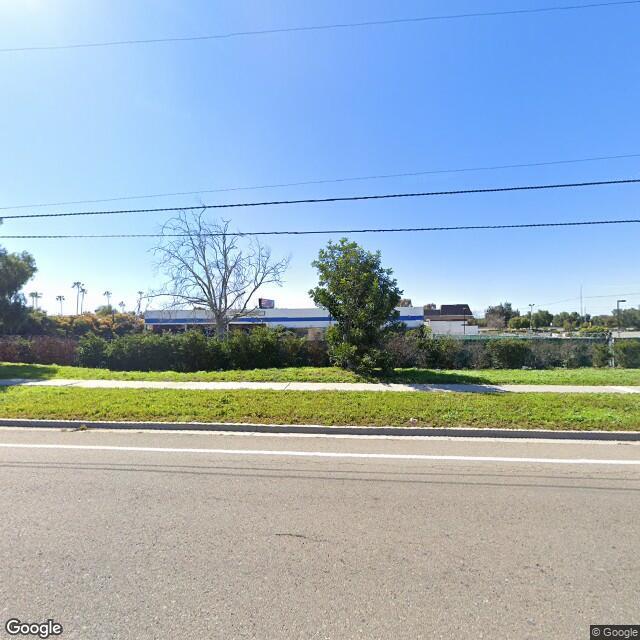 1002-1008 Industrial Blvd, Chula Vista, CA 91911