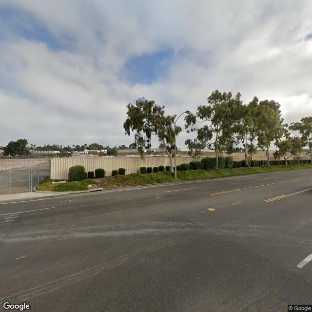 10605 Jamacha Blvd, Spring Valley, CA 91978