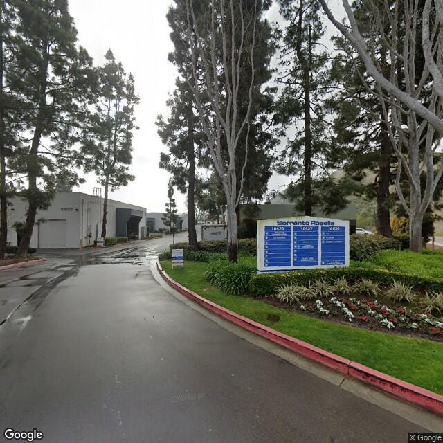 10637 Roselle St, San Diego, CA 92121