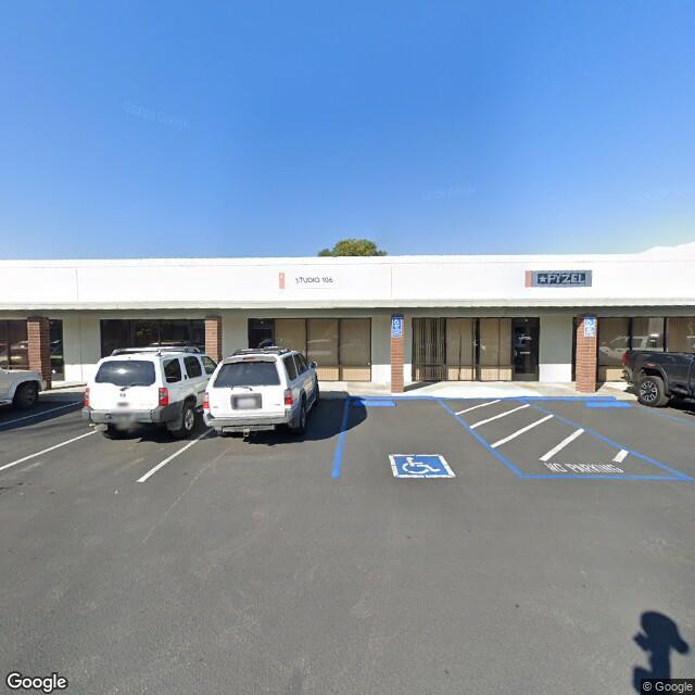 106 Copperwood Way, Oceanside, CA 92058 Oceanside,CA