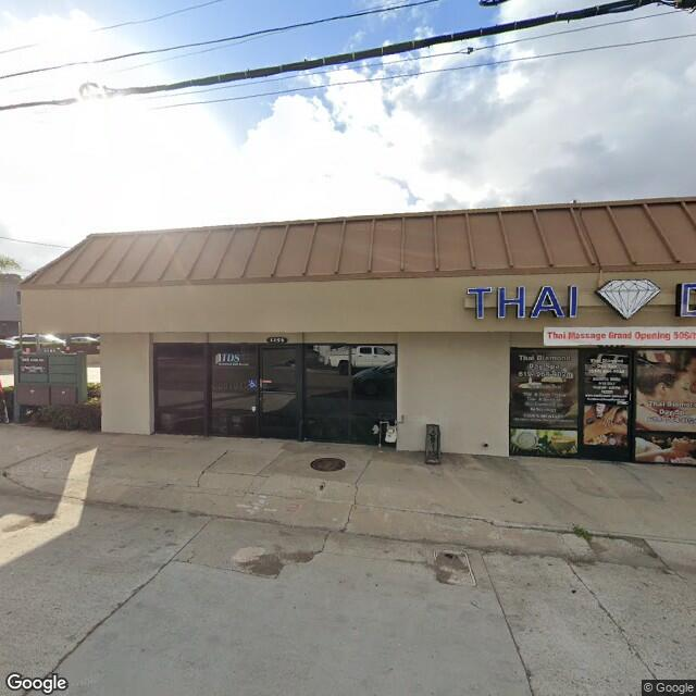 1161-1165 Cushman Ave, San Diego, CA 92110
