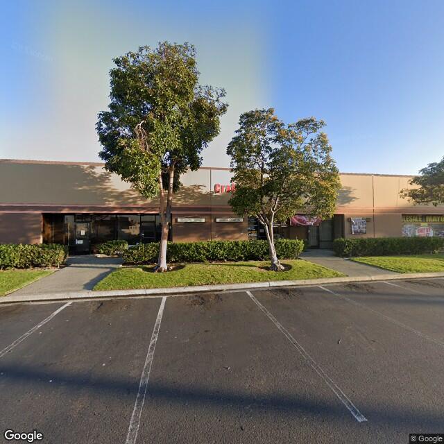 1161 Bay Blvd, Chula Vista, CA 91911