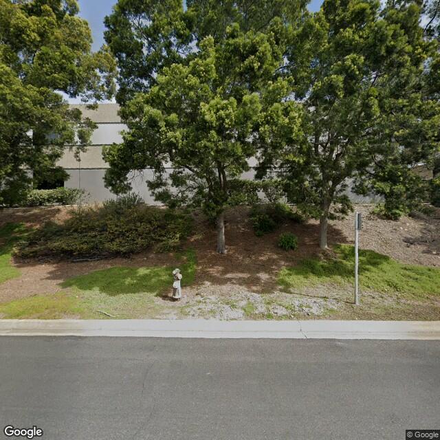 12525 Kirkham Ct, Poway, CA 92064 Poway,CA