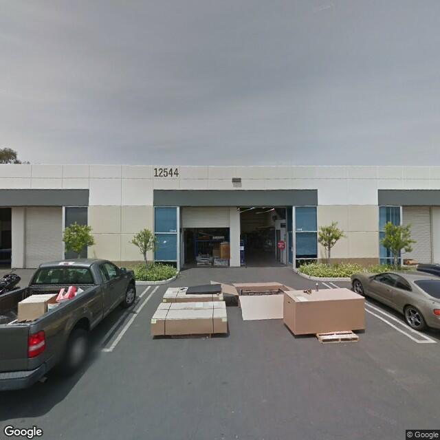 12544 Kirkham Ct, Poway, CA 92064 Poway,CA