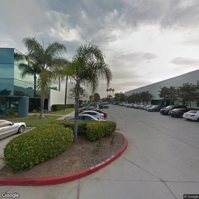 1280 N Johnson Ave, El Cajon, CA 92020