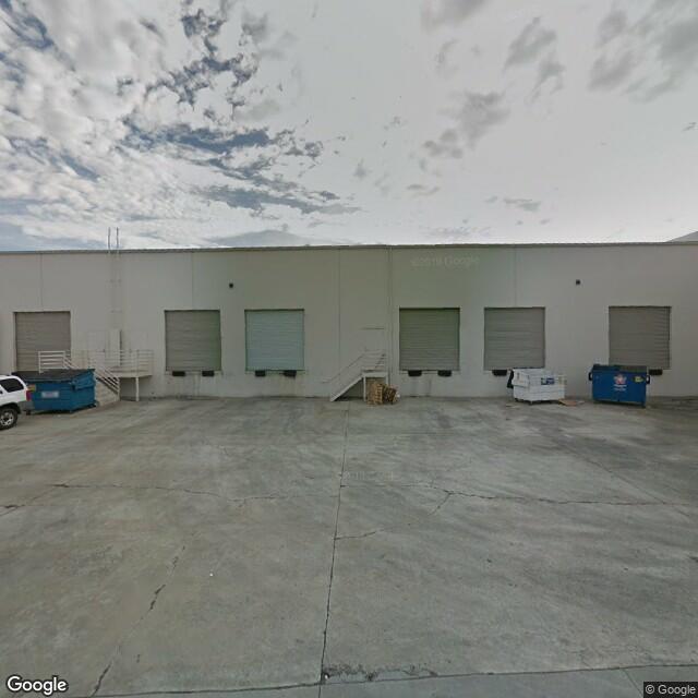 1405 30th St, San Diego, CA 92154