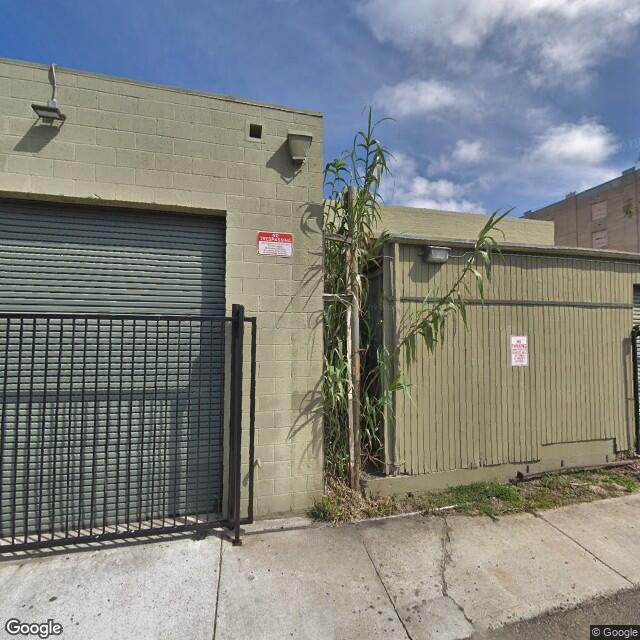 2001 Commercial St, San Diego, CA 92113
