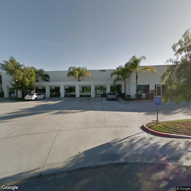 2180 Chablis Ct, Escondido, CA 92029 Escondido,CA