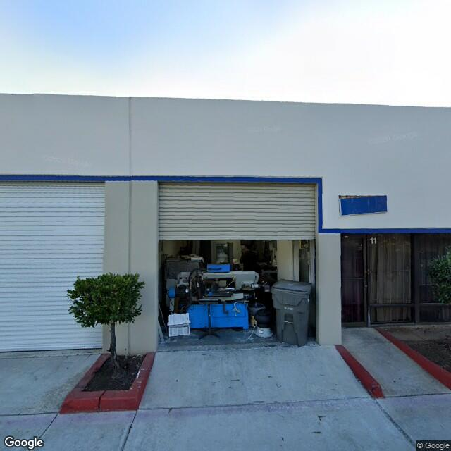 2240 Main St, Chula Vista, CA 91911