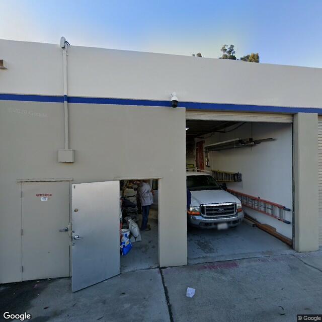 2252 Main St, Chula Vista, CA 91911