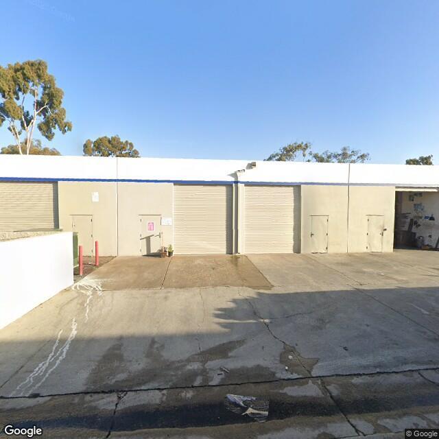 2256 Main St, Chula Vista, CA 91911