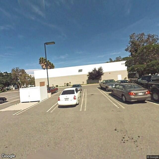 2442 Cades Way, Vista, CA 92081 Vista,CA