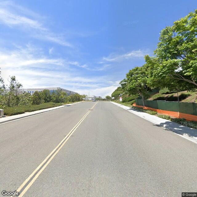 2800 Whiptail Loop, Carlsbad, CA 92010 Carlsbad,CA