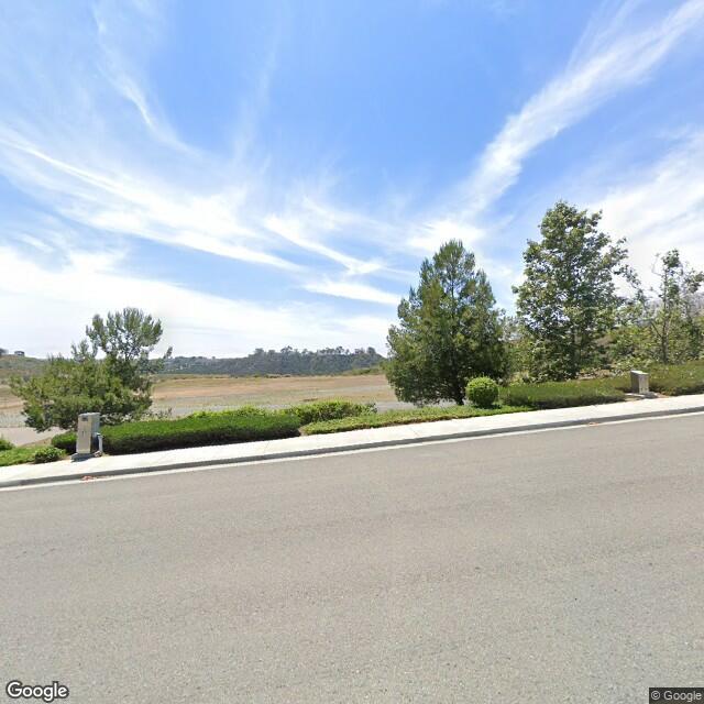 2810 Whiptail Loop, Carlsbad, CA 92010