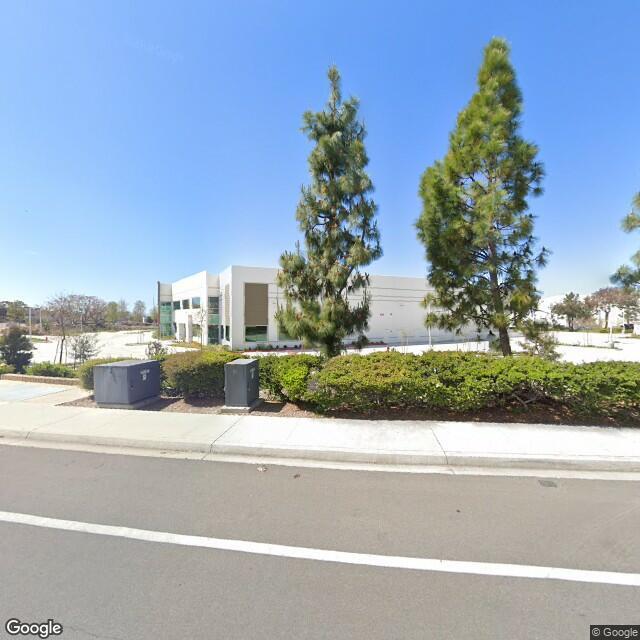 2820 Loker Ave E, Carlsbad, CA 92010