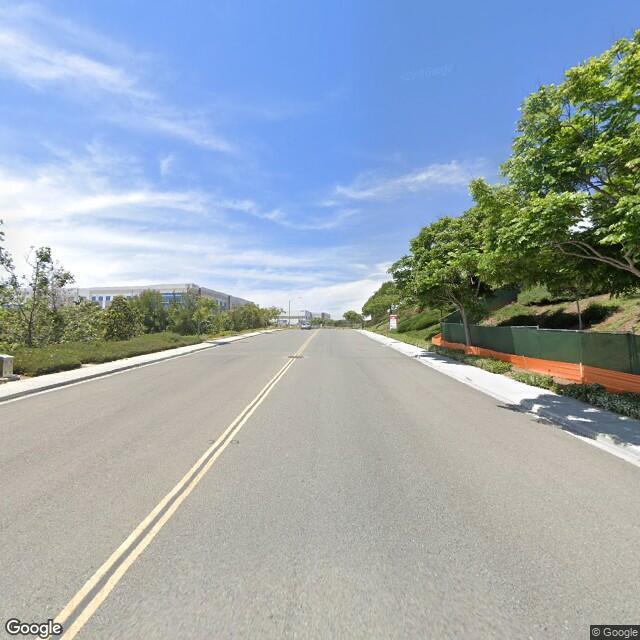2856 Whiptail Loop, Carlsbad, CA 92010