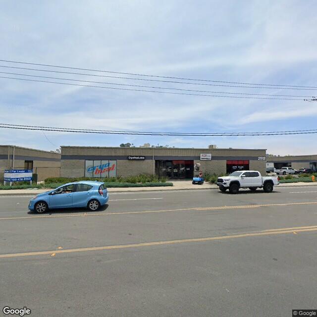 2913 Oceanside Blvd, Oceanside, CA 92054