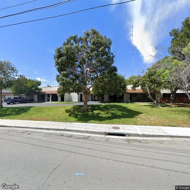 2964 Oceanside Blvd, Oceanside, CA 92054