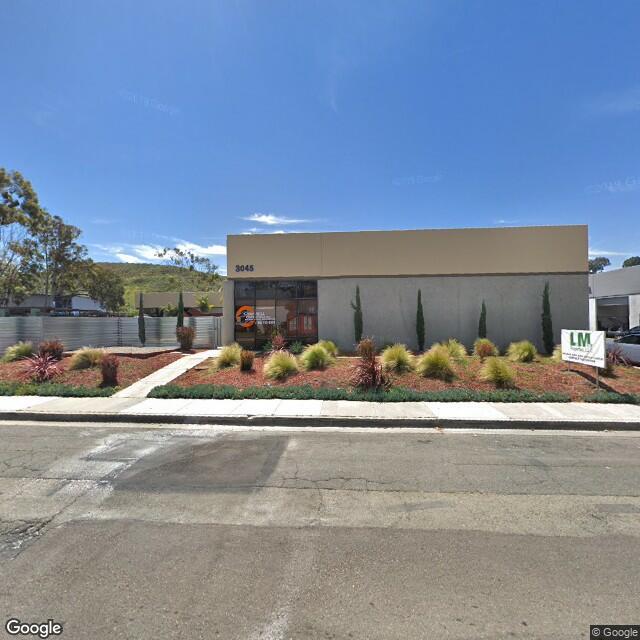 3045 Industry St, Oceanside, CA 92054