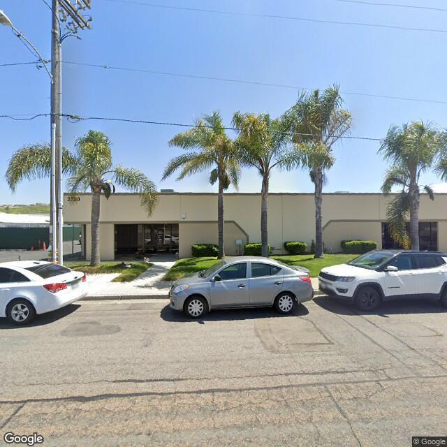 3229 Roymar Rd, Oceanside, CA 92058