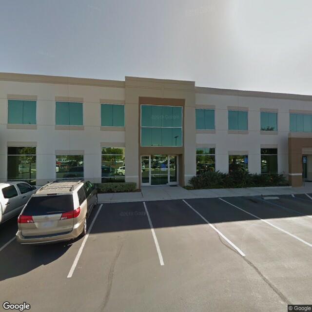 3508 Seagate Way, Oceanside, CA 92056 Oceanside,CA
