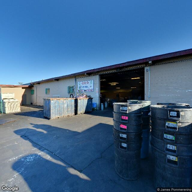 395 Via Del Monte, Oceanside, CA 92058