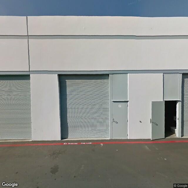 4061 Oceanside Blvd, Oceanside, CA 92056