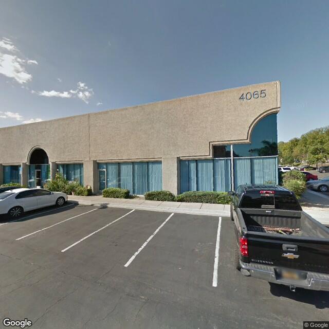 4065 Oceanside Blvd, Oceanside, CA 92056 Oceanside,CA
