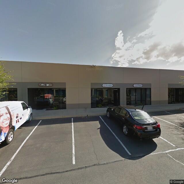 4079 Oceanside Blvd, Oceanside, CA 92056