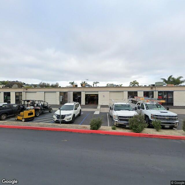 4569 Mission Gorge Pl, San Diego, CA 92120