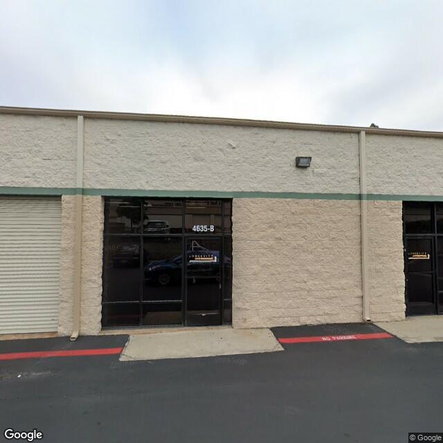 4635 Mission Gorge Pl, San Diego, CA 92120