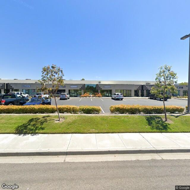 4747 Oceanside Blvd, Oceanside, CA 92056 Oceanside,CA