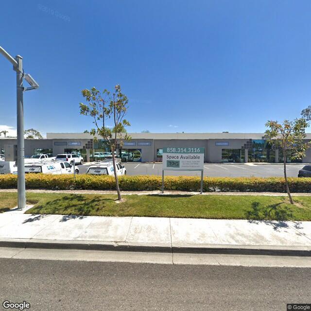 4749 Oceanside Blvd, Oceanside, CA 92056