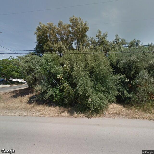 507 Spruce St, Escondido, CA 92025