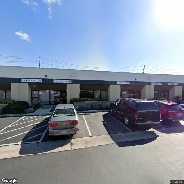 5450 Complex St, San Diego, CA 92123
