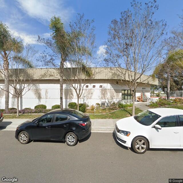 545-565 Country Club Dr, Escondido, CA 92029