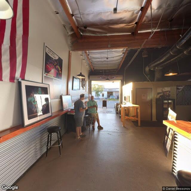 5640 Kearny Mesa Rd, San Diego, CA 92111