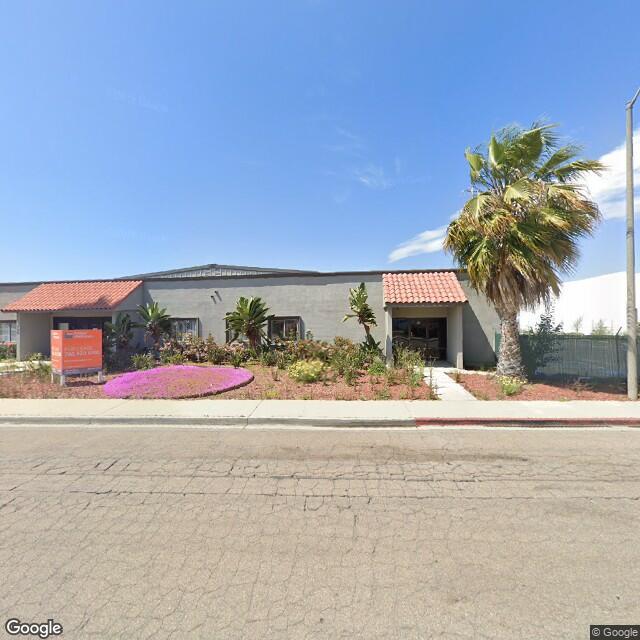 580 Airport Rd, Oceanside, CA 92058