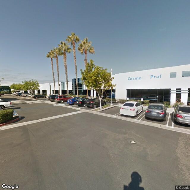 5825 Avenida Encinas, Carlsbad, CA 92008 Carlsbad,CA