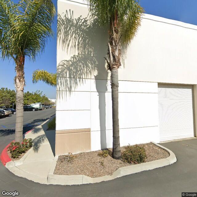 6175 Progressive Ave, San Diego, CA 92154