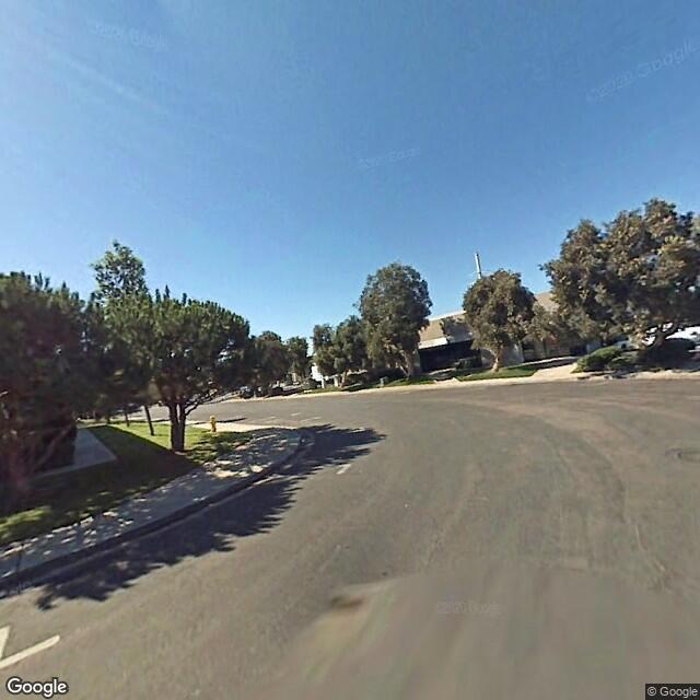 7030 Alamitos Ave, San Diego, CA 92154