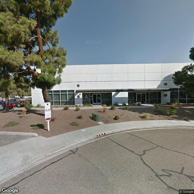 739 Design Ct, Chula Vista, CA 91911