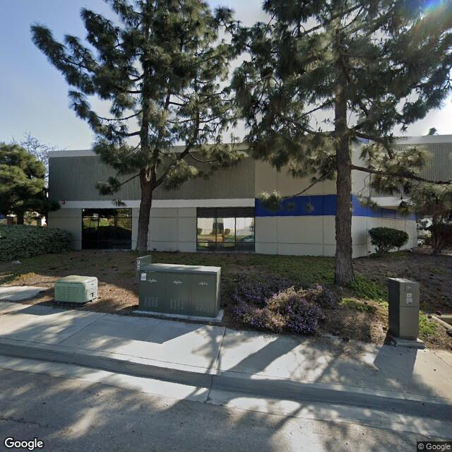 757 Main St, Chula Vista, CA 91911