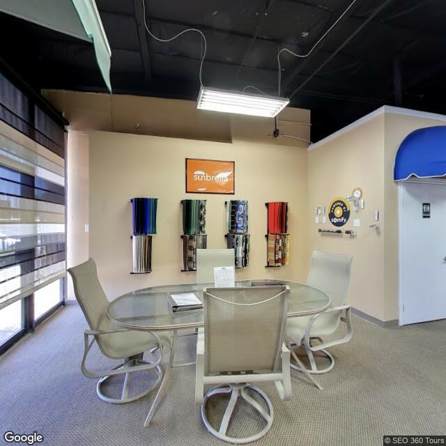 8140-8158 Miramar Rd, San Diego, CA 92126
