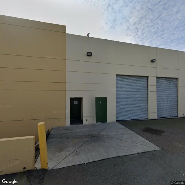 8580 Avenida De La Fuente, San Diego, CA 92154