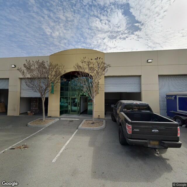 8662 Avenida De La Fuente, San Diego, CA 92154