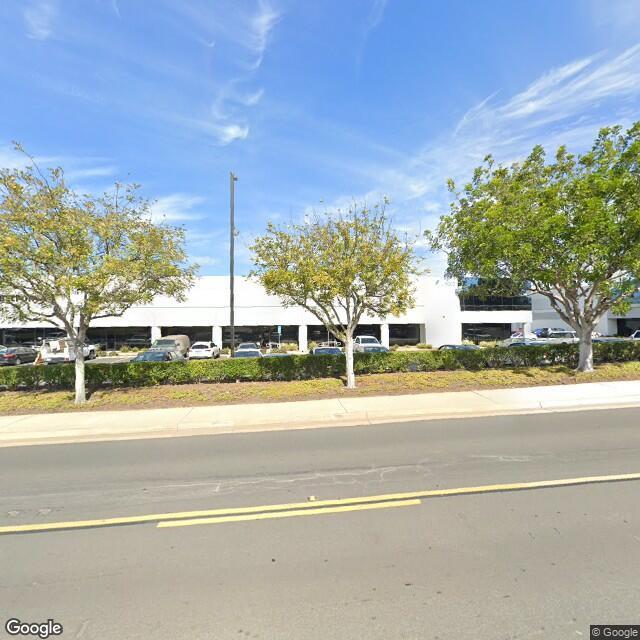 9060 Activity Rd, San Diego, CA 92126