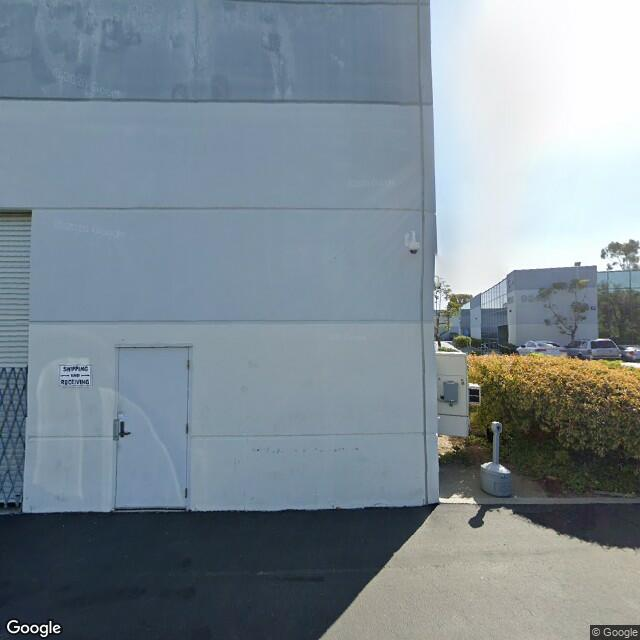 9225 Brown Deer Rd, San Diego, CA 92121