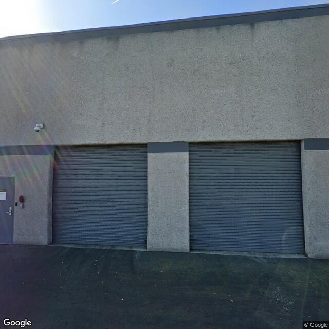 9380 Waples St, San Diego, CA 92121