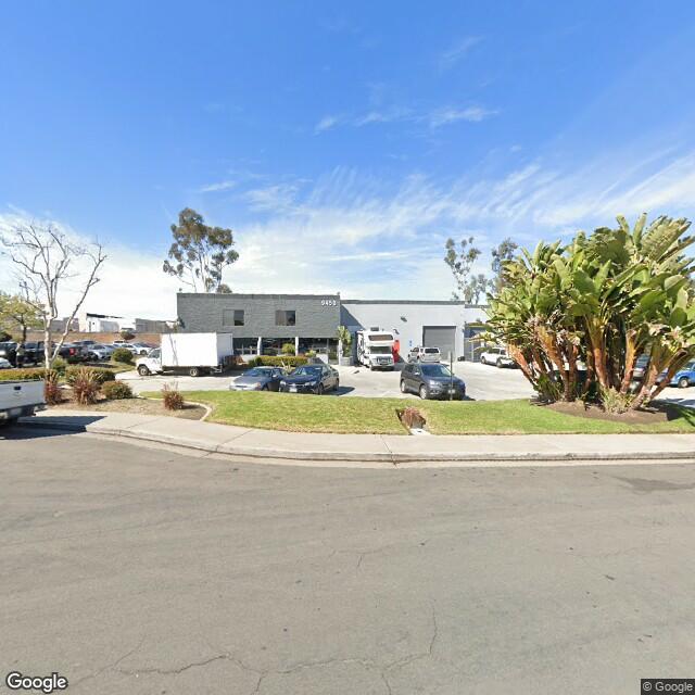 9450 Candida St, San Diego, CA 92126
